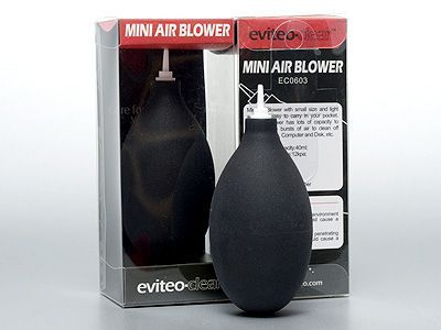 Eviteo Mini Air Blower